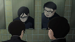 Sakamichi no Apollon   06   03