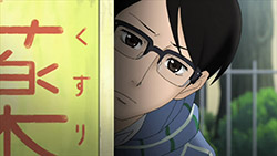 Sakamichi no Apollon   06   20
