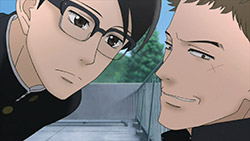 Sakamichi no Apollon   06   22