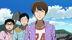 Sakamichi no Apollon   06   32