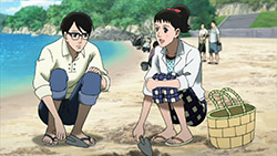Sakamichi no Apollon   06   34