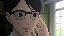 Sakamichi no Apollon   07   03