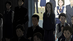 Sakamichi no Apollon   07   32