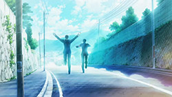 Sakamichi no Apollon   07   36