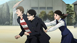 Sakamichi no Apollon   08   03