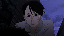 Sakamichi no Apollon   11   04