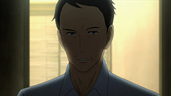 Sakamichi no Apollon   11   08