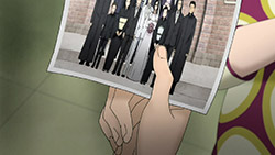 Sakamichi no Apollon   12   30