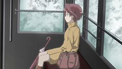 Saki Achiga hen episode of Side A   02   20