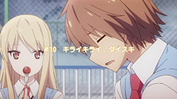 Sakurasou no Pet na Kanojo   09   Preview 01