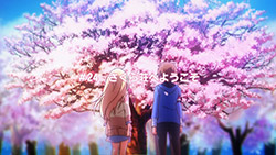 Sakurasou no Pet na Kanojo   23   Preview 01