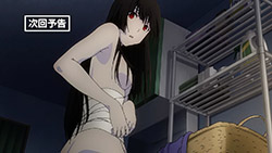 Sankarea   03   Preview 03