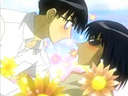 School Rumble Ni Gakki   04   05