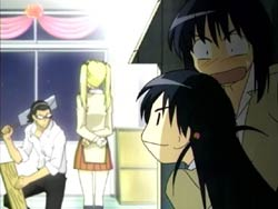 School Rumble Ni Gakki   04   17