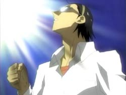 School Rumble Ni Gakki   04   19