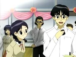 School Rumble Ni Gakki   04   30