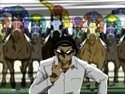 School Rumble Ni Gakki   04   31