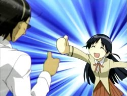 School Rumble Ni Gakki   04   32