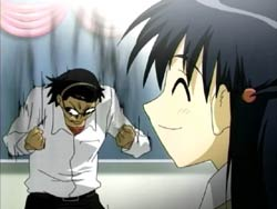 School Rumble Ni Gakki   04   36