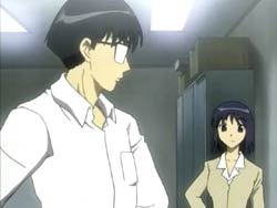 School Rumble Ni Gakki   04   38
