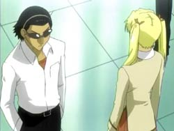 School Rumble Ni Gakki   04   40