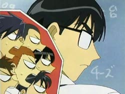 School Rumble Ni Gakki   05   07