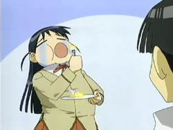 School Rumble Ni Gakki   05   31