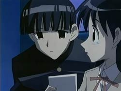 School Rumble Ni Gakki   05   33