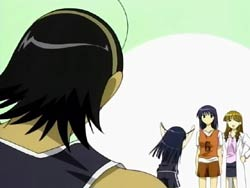 School Rumble Ni Gakki   09   30