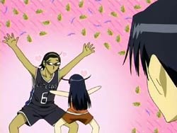 School Rumble Ni Gakki   09   31