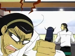 School Rumble Ni Gakki   09   35