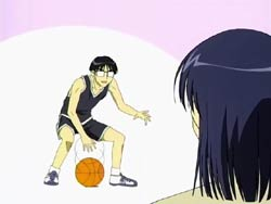 School Rumble Ni Gakki   09   39