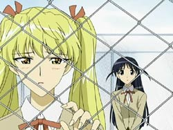 School Rumble Ni Gakki   12   04