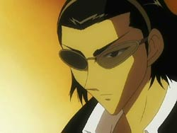 School Rumble Ni Gakki   12   09