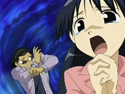 School Rumble Ni Gakki   12   24