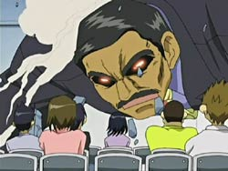 School Rumble Ni Gakki   15   16