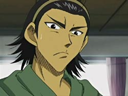 School Rumble Ni Gakki   15   28