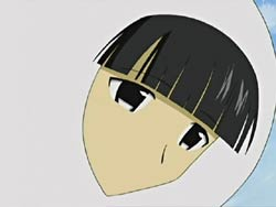 School Rumble Ni Gakki   16   03