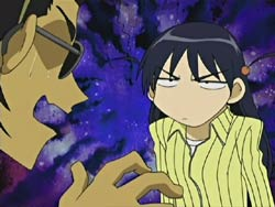 School Rumble Ni Gakki   16   07