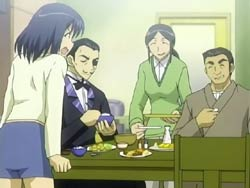 School Rumble Ni Gakki   17   06