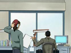 School Rumble Ni Gakki   21   27