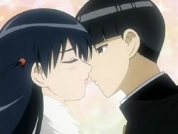 School Rumble Ni Gakki   22   04