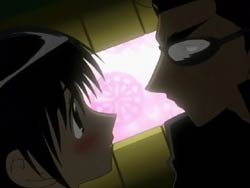 School Rumble Ni Gakki   22   12