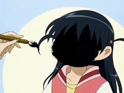 School Rumble Ni Gakki   22   21