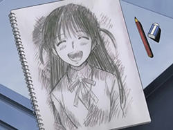 School Rumble San Gakki   26   26