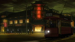 Senkou no Night Raid   05   35