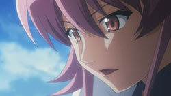 Shakugan no Shana II   11   Preview 03