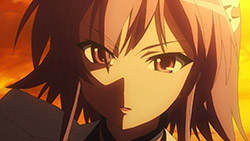 Shakugan no Shana III Final   04   03