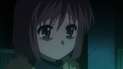 Shakugan no Shana III Final   04   08