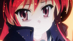 Shakugan no Shana III Final   04   11
